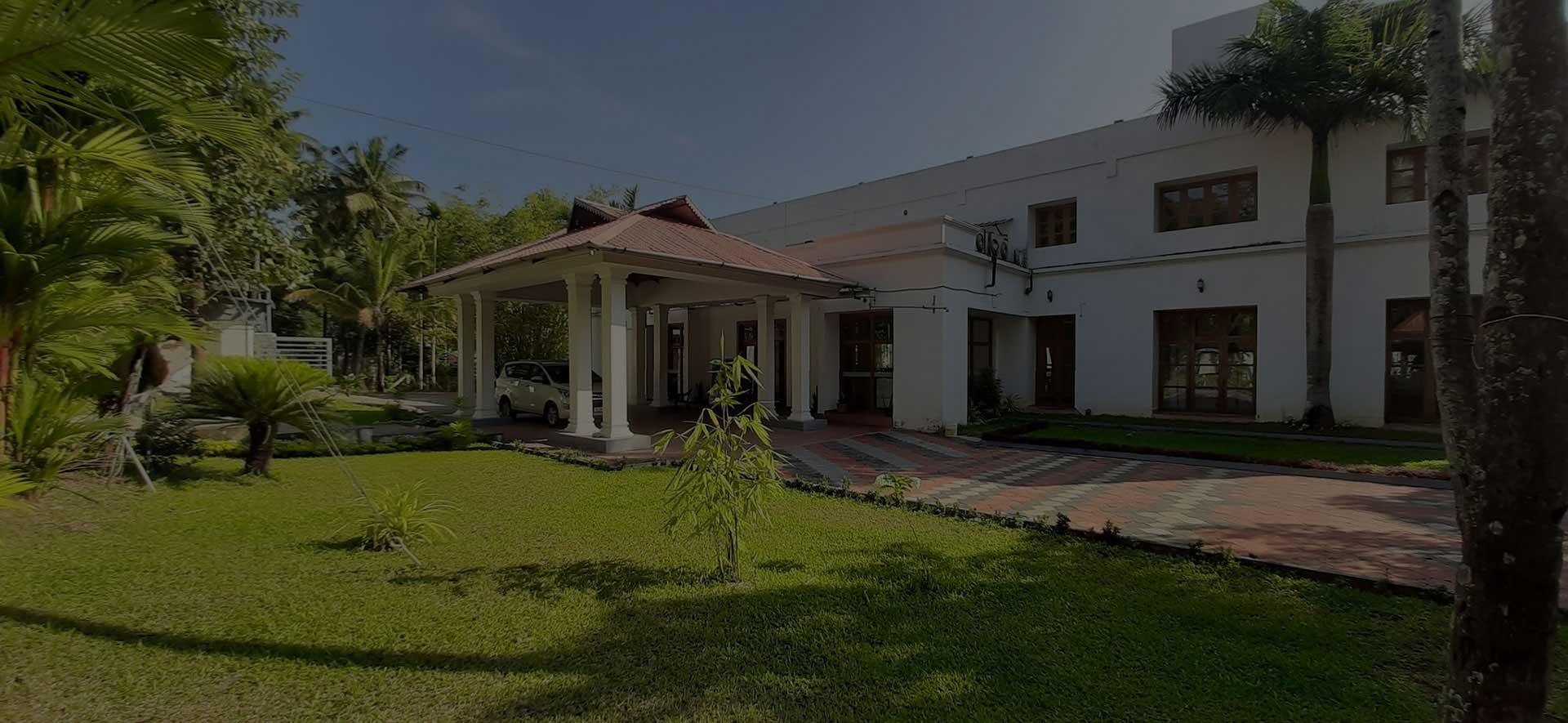 Best Designing College In Kerala Institute Of Art Design
